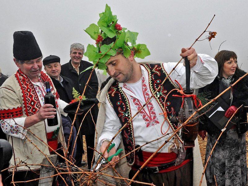 Традиции и култура
