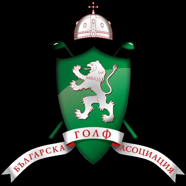лого БГА