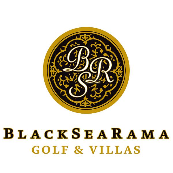 лого Блексирама АД