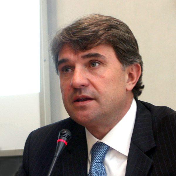 Георги Крумов