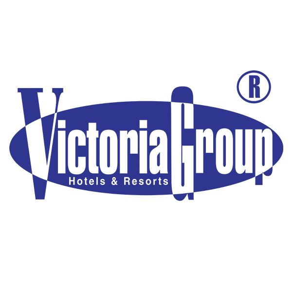 Logo Victoria Group