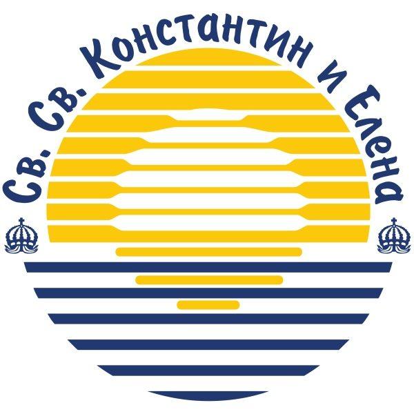 лого Св. Св. Константин и Елена холдинг АД