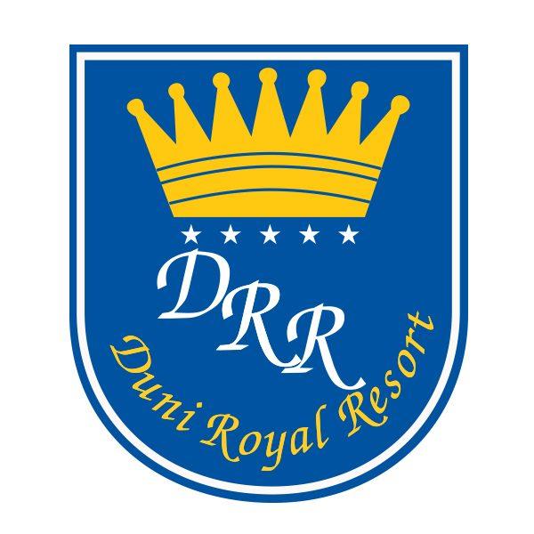 лого Дюни АД