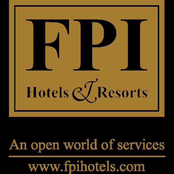 лого FPI Hotels & Resorts