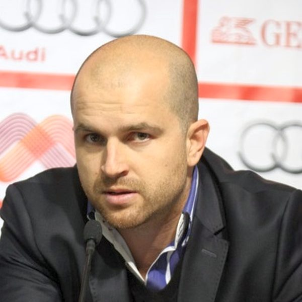 Мариян Беляков