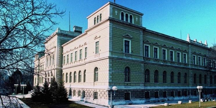 археологичен музей, гр. Варна
