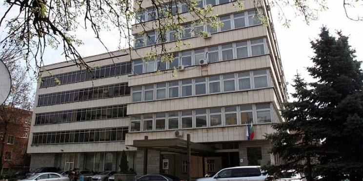 Министерство на регионалното развитие и благоустройството