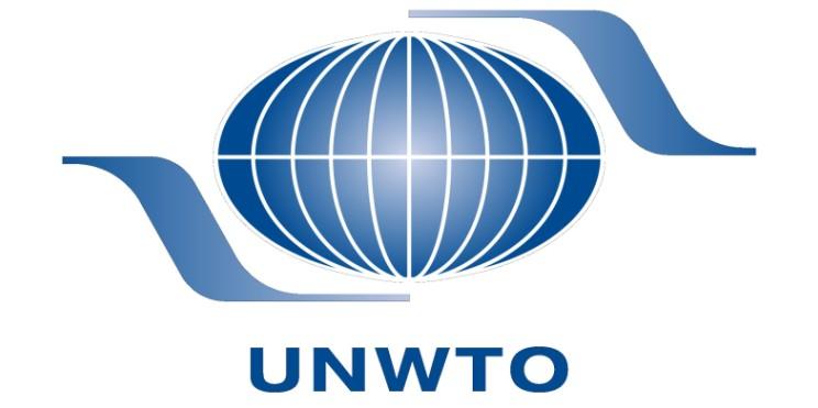 UNWTO лого