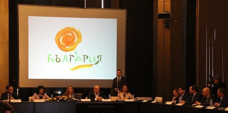 конференция Естествено в България