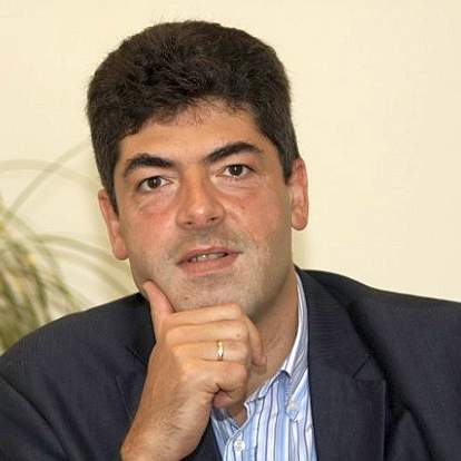 Георги Велчев