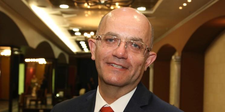 Лъчезар Тодоров