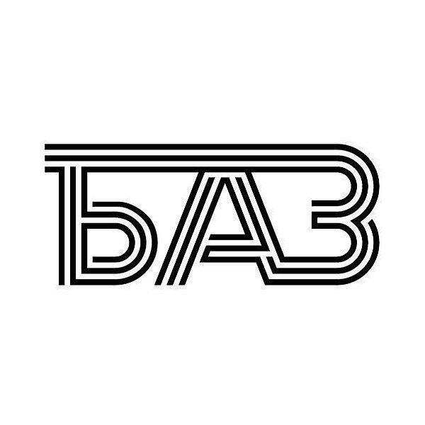 Българска асоциация на заведенията лого