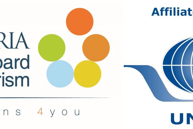 NTB UNWTO logo